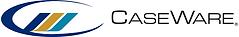 caseware-1.png