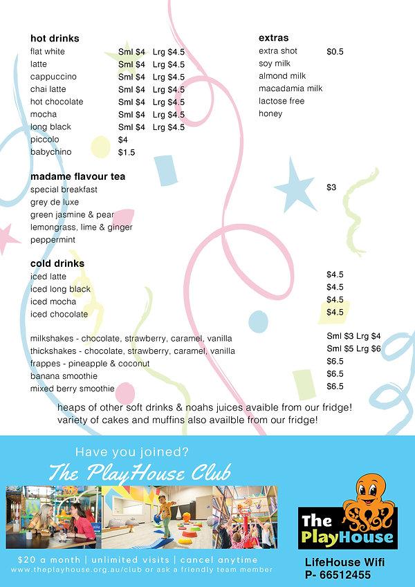 Playhouse new  menu NOV 20202.jpg