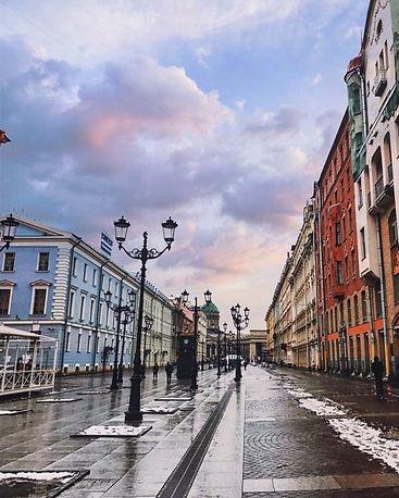 Адмиралтейский район Санкт-Петербурга.jp