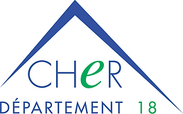 logo_cher PNG.png