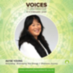 voices-of-sacred-earth-festival-2020-aly