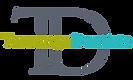 Tauranga-Dentist-logo.png