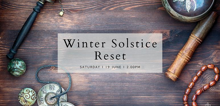 winter-solstice-reset-2021-yoga-roots-al