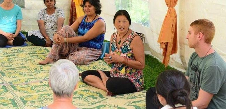 workshop-souls-journey-alyse-young-shama