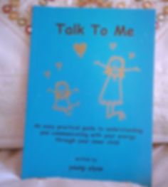 book-talk-to-me-energy-alyse-young-new-z