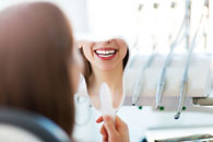 Tauranga-Dentists-Dentistry-Cosmetic-Den