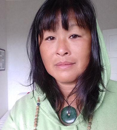 aotearoa-alyse-young-shaman-energy-heale