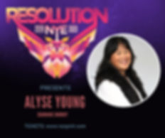 resolution-festival-2020-alyse-young-sha