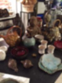 Galerie-Pereire-Arcachon-Ceramiques.jpg