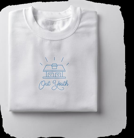 Folded-Sweatshirt-Mockup.png