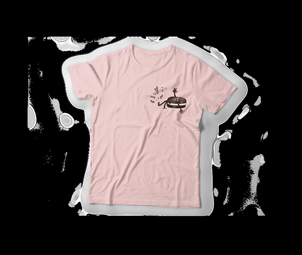 T-Shirt-Mockup-vol3.png