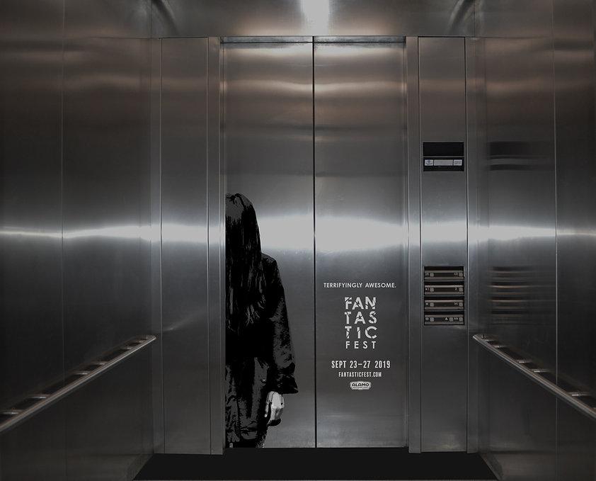 ElevatorAd.jpg
