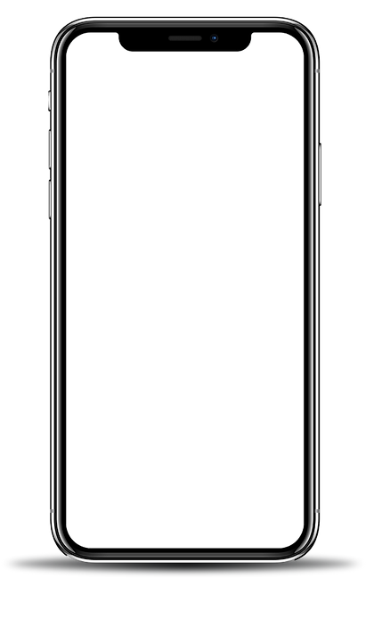 iPhone-X-Mockup.png