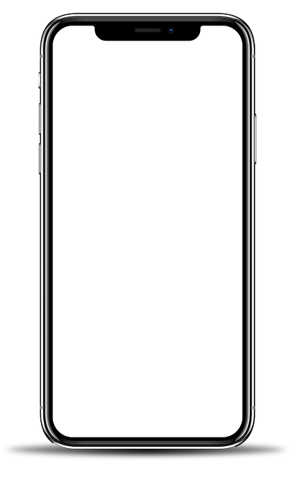 iPhone-X-Mockup.png