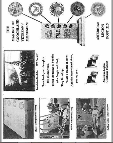 Memorial Page 1.JPG