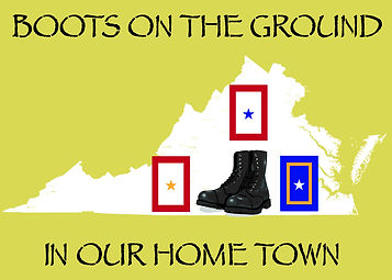 Boots On The Ground yellowbg final.jpg