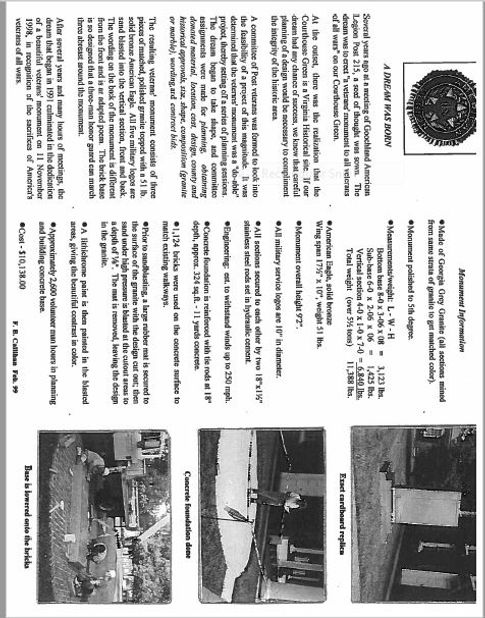 Memorial Page 2.JPG