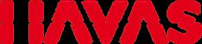 Havas_logo.svg.png