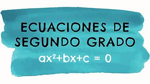 Álgebra (6).png