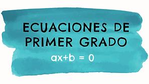Álgebra.png