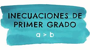 Álgebra (3).png