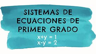 Álgebra (2).png