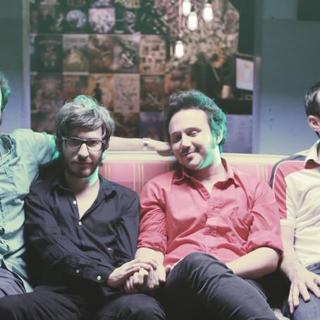 Die Backstagegeheimnisse der großen Bands