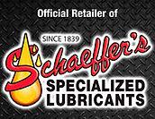 schaeffer_s_logo.jpg