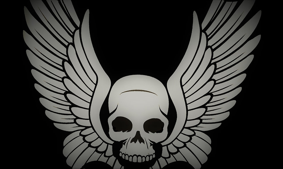 uncaged_edited-1 partial wings_skull.jpg