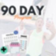 90 day update.jpg
