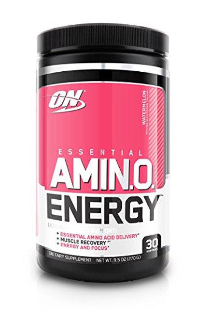 Amino Energy WATERMELON