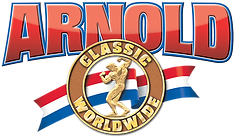 arnold-classic-worldwide.png