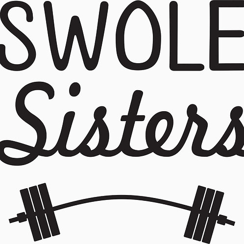 Swole Sisters