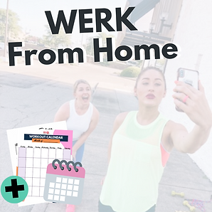 werk from home image.png