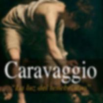 CARAVAGIO.jpg