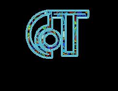 Logo_CoT.png
