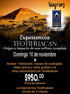 teotihuacan1.png