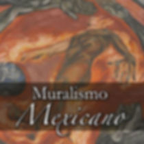 MURALISMO.jpg