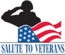 Salute-to-Veterans_edited_edited.jpg