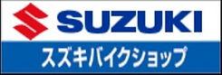 新車トップsuzuki.jpg