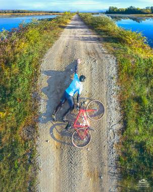 First Ride Dangers