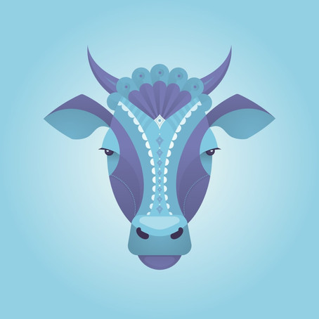 Has your 'Sacred Cow' become your 'White Elephant'? Demand Management: A better way to reduce costs.