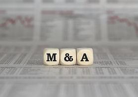 M&A_CROPPED.jpg