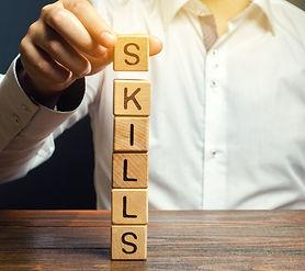 procurement_skills.jpg