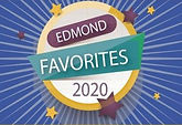Edmond Favorites.JPG
