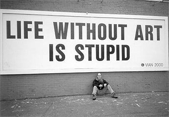 life-without-art-is-stupid-art-quote.jpg