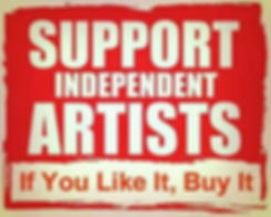 support-independant-artists.jpg