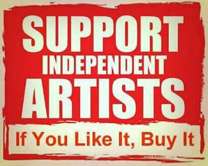 support-independant-artists.jpg
