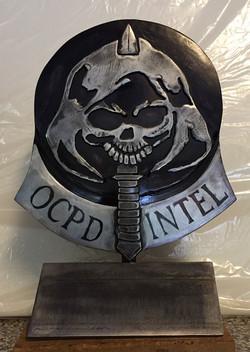 OCPD Intel