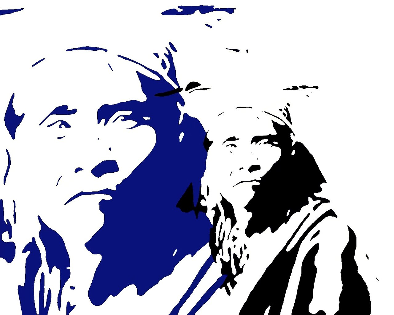 Apache Thunder